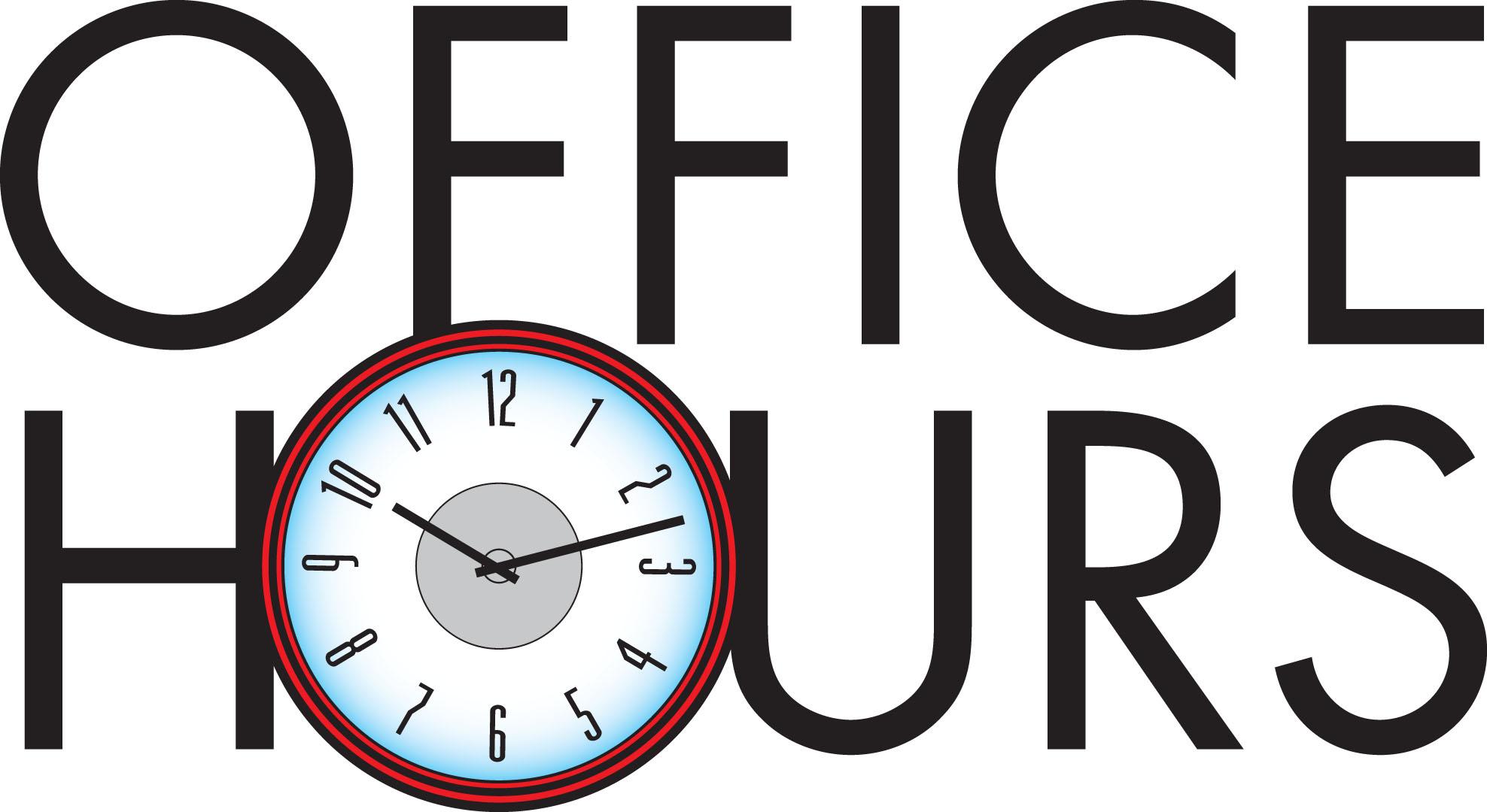 สถาบันของเราเปิดทำการ 7 วัน ต่อ สัปดาห์!!